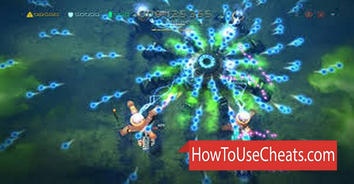 Sky Force Reloaded how to use Cheat Codes and Hack Money