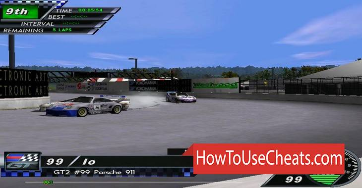 Sports Car Racing how to use Cheat Codes and Hack Coins and Gold